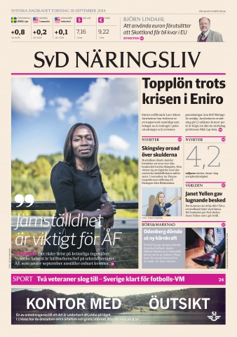 cut_svenskadagbladet_4939 (2)