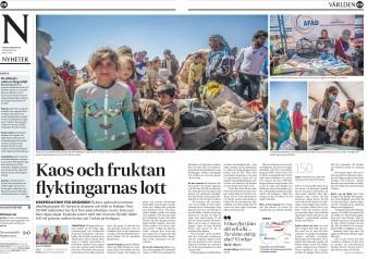 cut_svenskadagbladet_4948 (1)