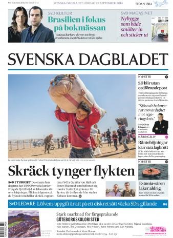 cut_svenskadagbladet_4948