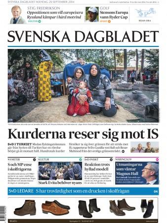 cut_svenskadagbladet_4950