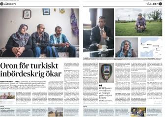cut_svenskadagbladet_4972