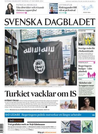 cut_svenskadagbladet_4978