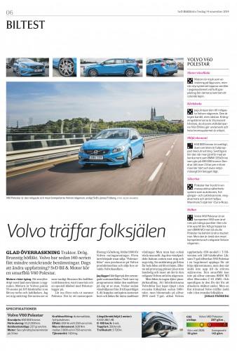 cut_svenskadagbladet_4996