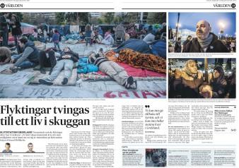 cut_svenskadagbladet_5020 (1)