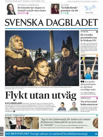 cut_svenskadagbladet_5020
