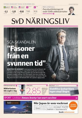 cut_svenskadagbladet_5029