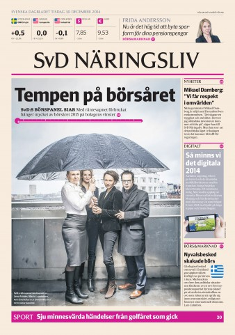 cut_svenskadagbladet_5043